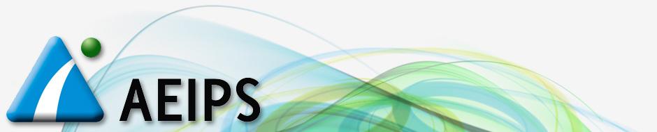 AEIPS – Associação para o Estudo e Integração Psicossocial