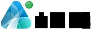 AEIPS – Associação para o Estudo e Integração Psicossocial Logo