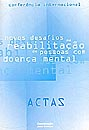 actas_peq